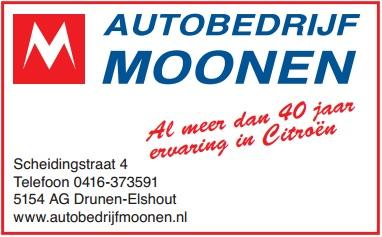 Moonen2014