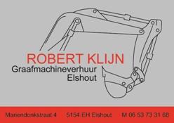 Advertentie Robert Klijn A5 liggend DEF 20121109