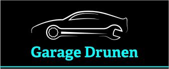 Garage Drunen