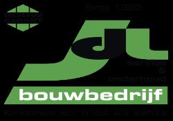 JDL Bouwbedrijf