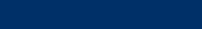 JM-van-Delft-zn-logo