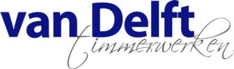 Klein Logo 2016