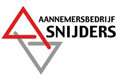 Snijders