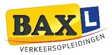 bax2014