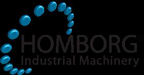 homborg logo