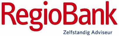 logo Regiobank 2014