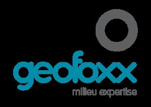 logo-padding-300x212