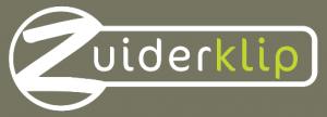 logo zuiderklip